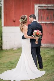 lowes wedding arches lowe s greenhouse chagrin falls oh