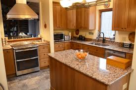 kitchen cabinets gambrills md