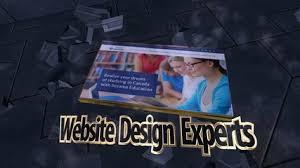 kitchener web design website development with creative web design kitchener digital