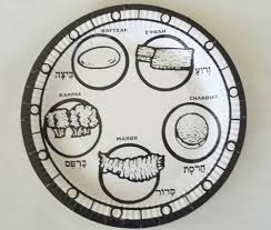 passover seder supplies passover coloring pages cool more passover coloring pages from