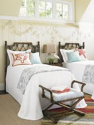 Top Ten Bedroom Designs Bedroom Designs Innovational Ideas Staged - Top ten bedroom designs