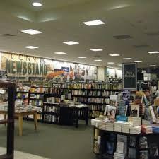 Barnes Ct Barnes U0026 Noble Booksellers 20 Photos U0026 14 Reviews Newspapers