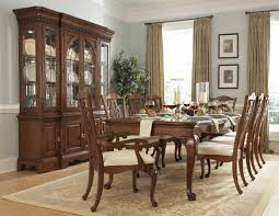 American Furniture By Design | american furniture design on dining room 5817 home decorating