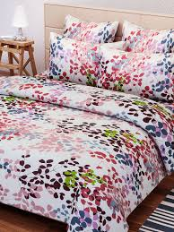 Bed Sheet Cover by Bedsheets Buy Single U0026 Double Bedsheets Online Myntra