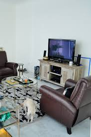 living room design plans monica wants it