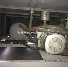 mdf door making auto vacuum press machine pvc foil vacuum