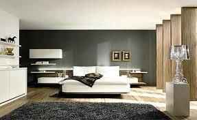 Modern Bedroom Furniture Design Modern Bedroom Ideas 511 Fancy Interior Bedroom Ideas Bedroom