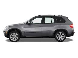 bmw x5 4 4 2008 bmw x5 reviews and rating motor trend