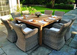 chair best 20 wicker dining chairs ideas on pinterest eat in