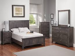 bedroom grey bedroom furniture new solid wood bedroom furniture