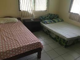 chambre chez l habitant 15 namba 2 transit lodge chambres chez l habitant port vila