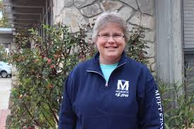 introducing rev kathy anderson to the mo team u2022 presbyterian mo