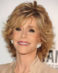 medium haircut for a 40 yr 12 best hairstyles for women over 40 celeb haircut ideas over 40