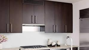 kitchen cabinet pulls brass brass kitchen hardware cabinet knobs handles furniture handles and