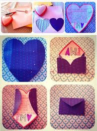 Ideas For Letters Creative Letters For Boyfriend Search A Bit Of
