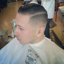 come over hair cuts for kids gallery premium barber shop