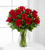 flower delivery indianapolis same day flower delivery in indianapolis in 46220 by your ftd