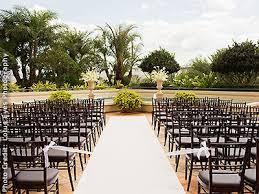 Wedding Venues Orlando Florida Wedding Venues With A Patio Or Courtyard