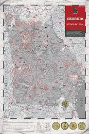 Road Map United States by Best Collections Of Diagram Us Map Midwestern States More Maps