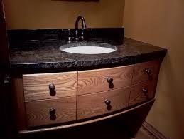 green granite bathroom countertops home design ideas