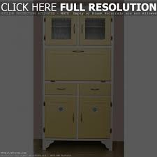 Sellers Kitchen Cabinet For Sale Old Kitchen Cabinets For Sale Home Decoration Ideas