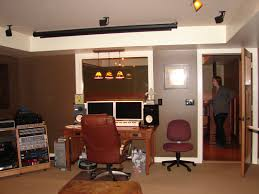 Home Music Studio Ideas by Recording Studio Design Ideas Home Design
