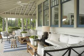low country home interiors home interior