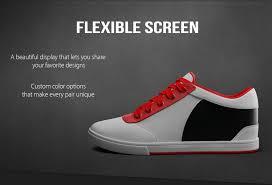 shift pattern en español shiftwear designs in motion shiftwear sneakers