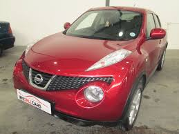 nissan juke used for sale used nissan juke 1 5 dci acenta m t for sale