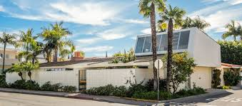 modern house california modern homes for sale in los angeles orange county california