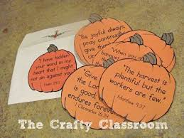 thanksgiving bible verse pumpkins free printables from