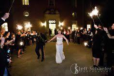 Wedding Reception Venues Cincinnati Lake Lyndsey Kaylas Korner Cincinnati Wedding Reception Venues