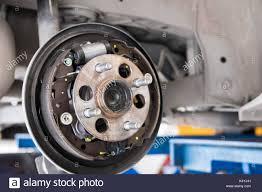 car suspension repair lift replacement stock photos u0026 lift replacement stock images alamy
