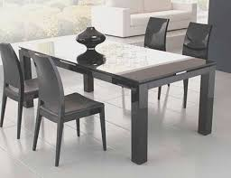 rectangular glass top dining room tables dining room rectangle glass dining room table room ideas