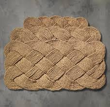 Outdoor Coir Doormats Coir Doormat Double Wide