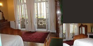 chambres d h es org chambres d hôtes à esperaza la maison du chapelier