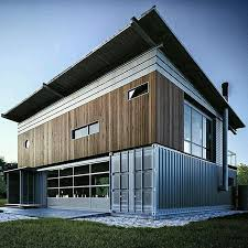 ryandcramer container home project pinterest
