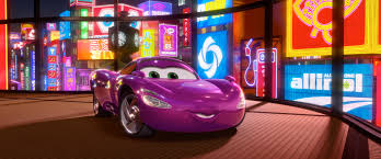 cars movie characters pixar corner cars 2 new characters u0027 names u0026 voice actors revealed