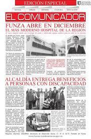 liquidacion de impuesto vehicular funza comunicador edición especial by oficina de prensa funza issuu