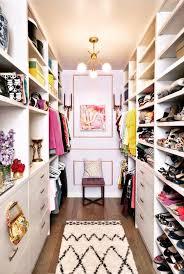 Closet Designs 707 Best Closet Inspiration Images On Pinterest Dresser