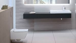 barrier free bathroom design barrier free bathrooms and wcs geberit america