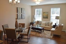 springwell rentals charles mo apartments com