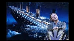 Leonardo Dicaprio Memes - leo dicaprio memes tumblr