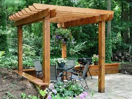 Free Pergola Plans And Designs by 13 Free Pergola Plans You Can Diy Today Pergola Designs For Decks