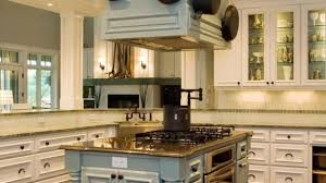 gorgeous the hawthorne kitchen island range wall traditional with