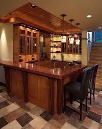 Cool Home Bar Designs Brilliant 40 Home Bar Ideas On A Budget Design Inspiration Of 25