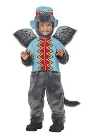 Dorothy Toto Halloween Costume California Costumes Dorothy Wizard Oz Girls Toddler Halloween
