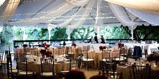 outdoor wedding venues illinois affordable wedding venues in illinois