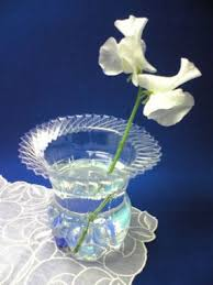Pretty Vase Make A Vase Out Of A Plastic Bottle Craftstylish