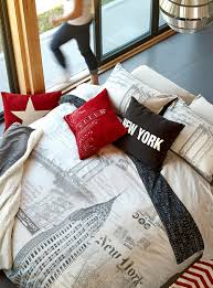 exclusively from australia by linen house at simons maison vintage